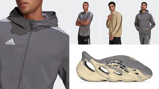 yeezy-foam-runner-mxt-moon-grey-outfits