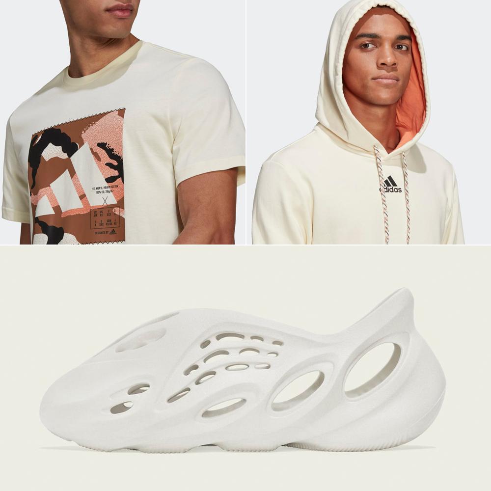 yeezy-foam-runner-sand-apparel-match