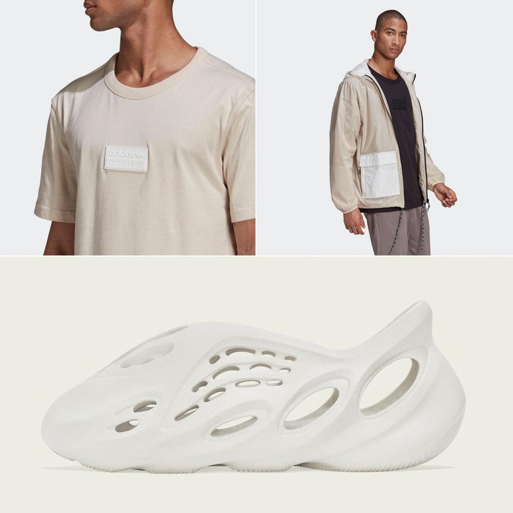 yeezy-foam-runner-sand-clothing-match