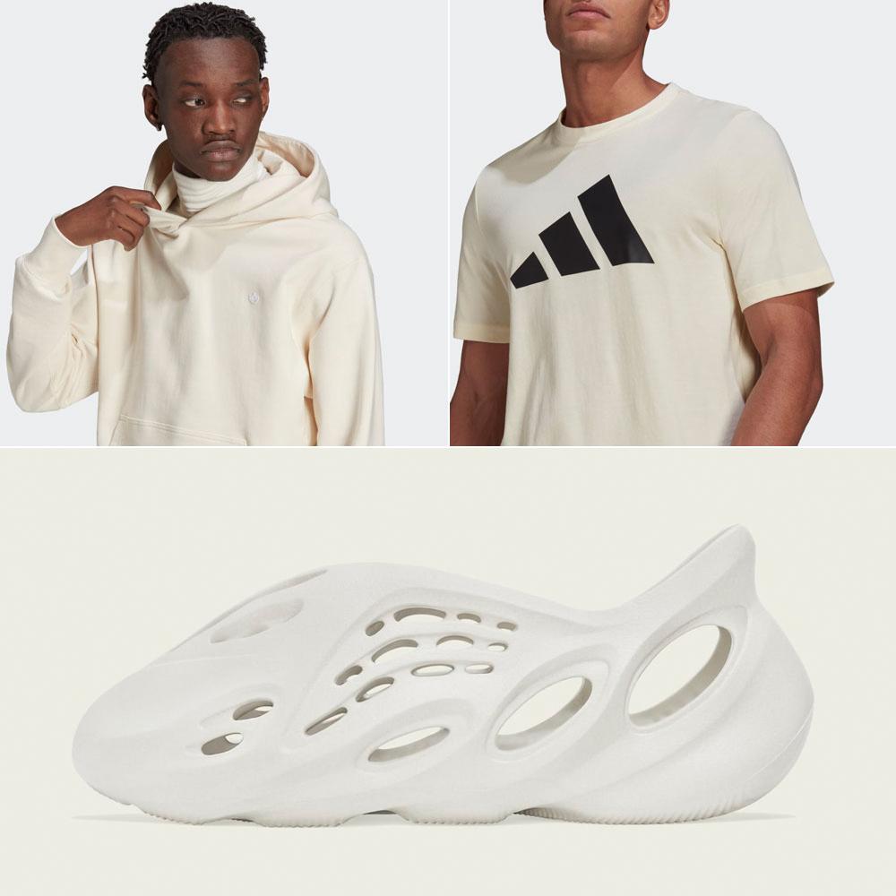 yeezy-foam-runner-sand-clothing
