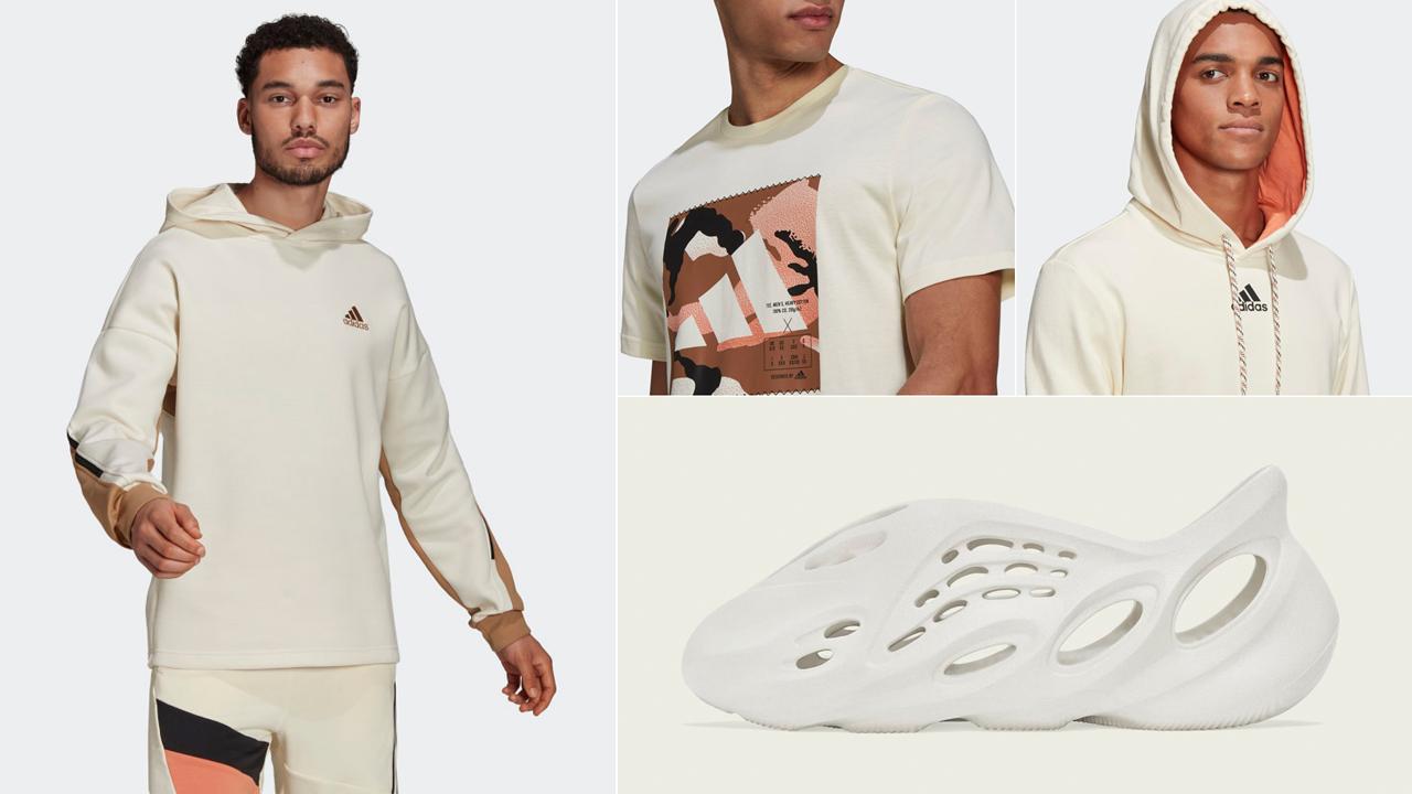 yeezy-foam-runner-sand-outfits