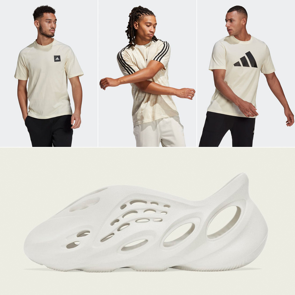 yeezy-foam-runner-sand-shirts