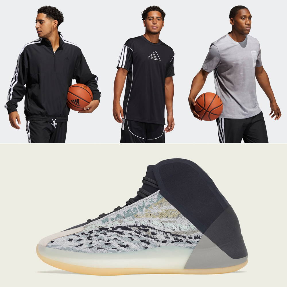 yeezy-qntm-quantum-sea-teal-basketball-clothing