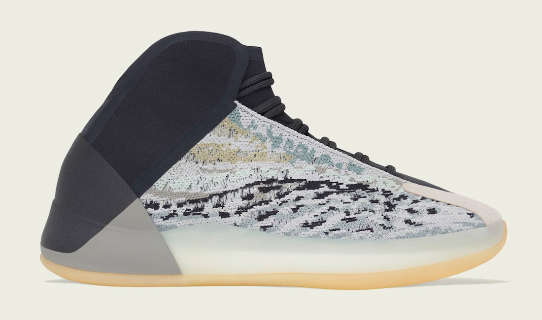 yeezy-qntm-quantum-sea-teal-release-date-price-resell-where-to-buy-2