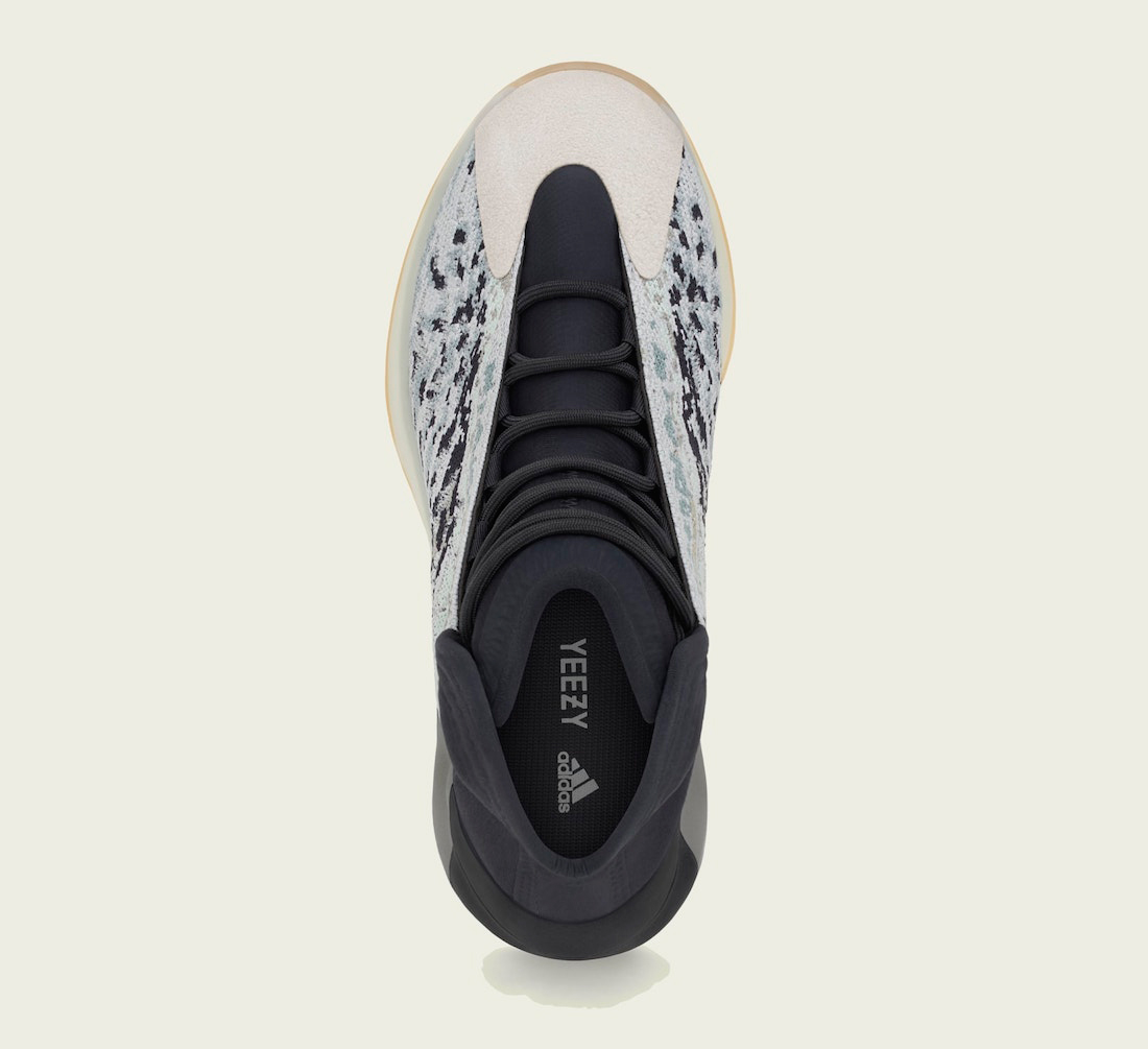 yeezy-qntm-quantum-sea-teal-release-date-price-resell-where-to-buy-4