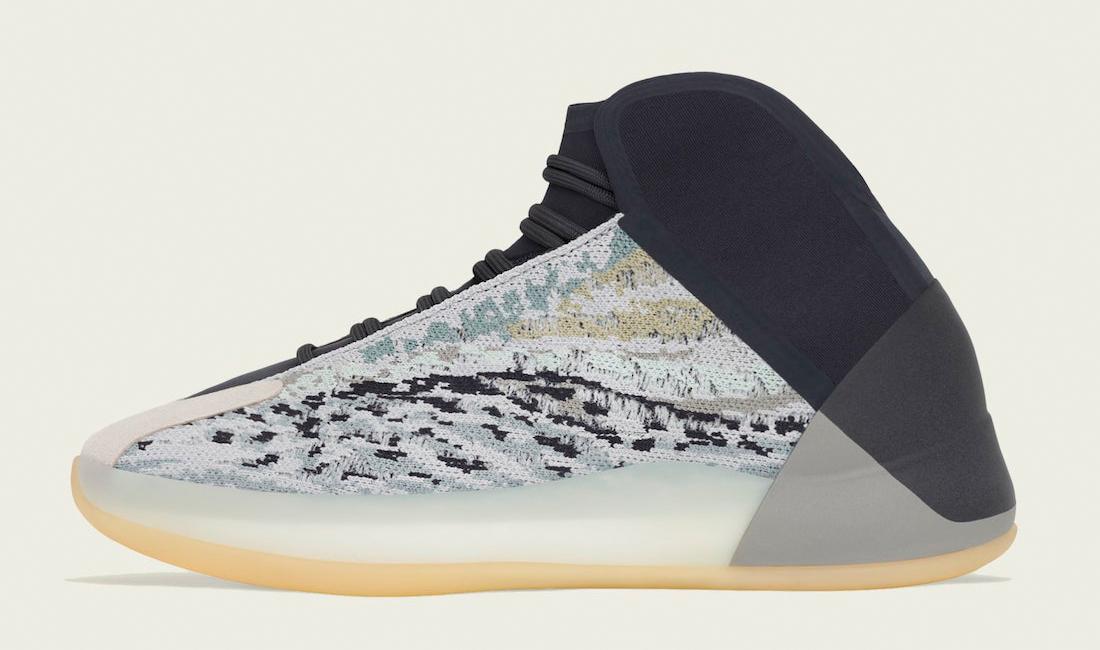 yeezy-qntm-quantum-sea-teal-sneaker-clothing-match