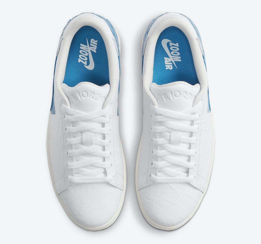 Air-Jordan-1-Centre-Court-Military-Blue-DJ2756-103-Release-Date-3