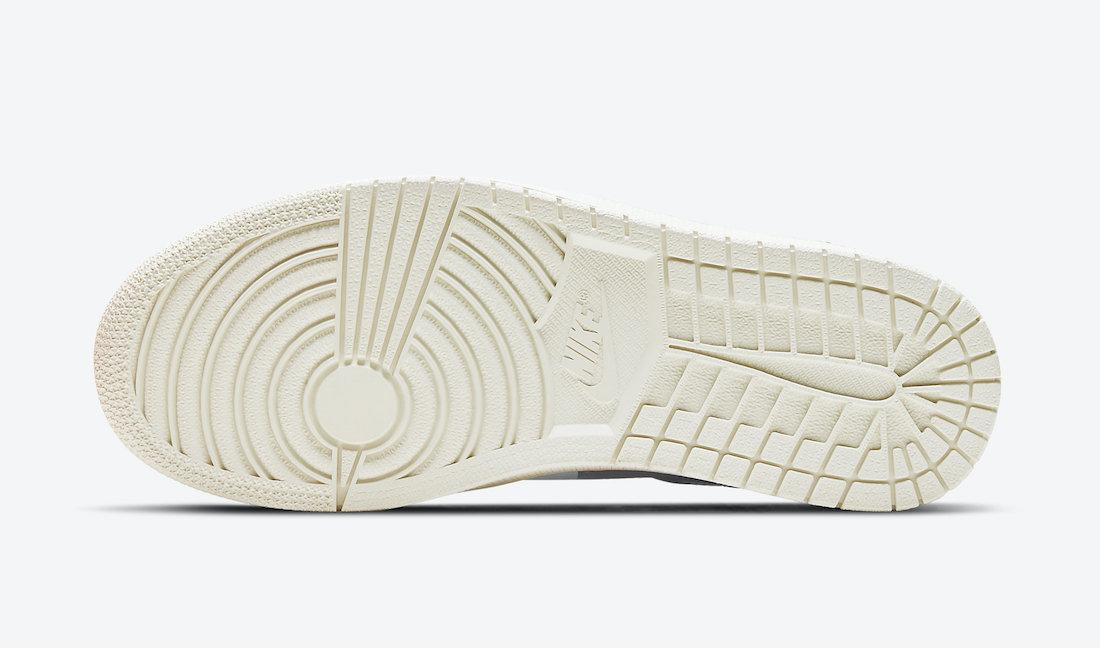 Air-Jordan-1-Centre-Court-White-University-Red-DJ2756-101-Release-Date-1