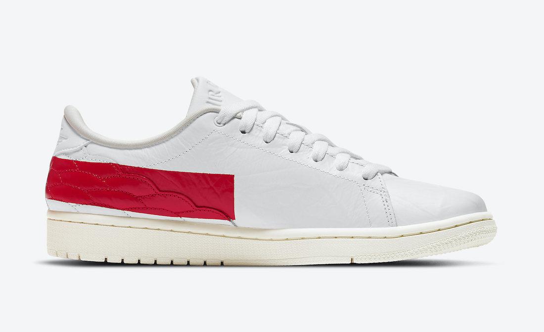 Air-Jordan-1-Centre-Court-White-University-Red-DJ2756-101-Release-Date-2