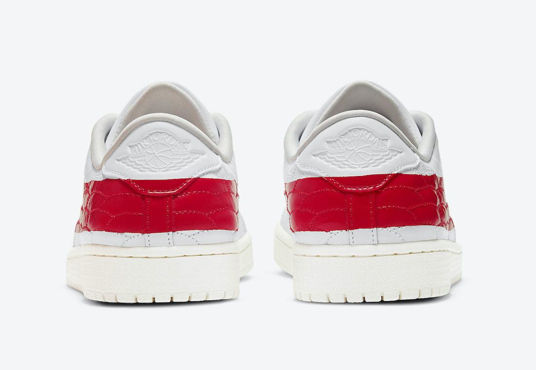 Air-Jordan-1-Centre-Court-White-University-Red-DJ2756-101-Release-Date-5