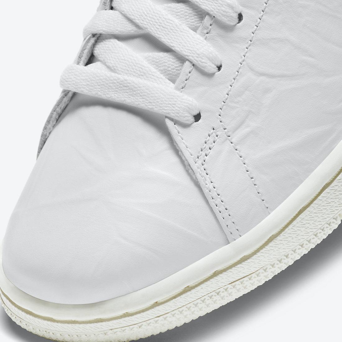 Air-Jordan-1-Centre-Court-White-University-Red-DJ2756-101-Release-Date-6