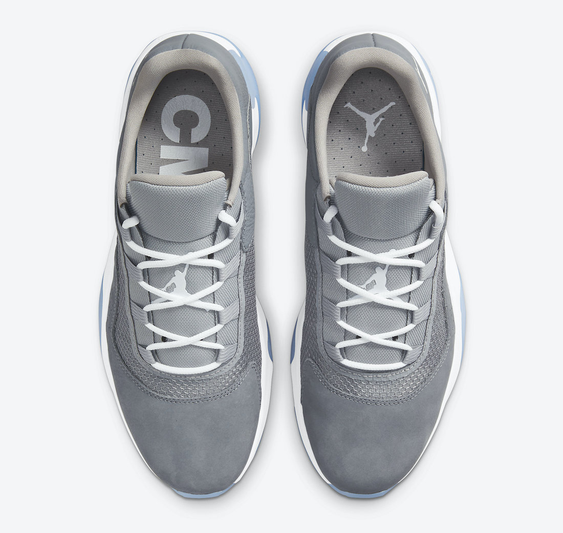 Air-Jordan-11-CMFT-Low-Cool-Grey-CW0784-001-Release-Date-3