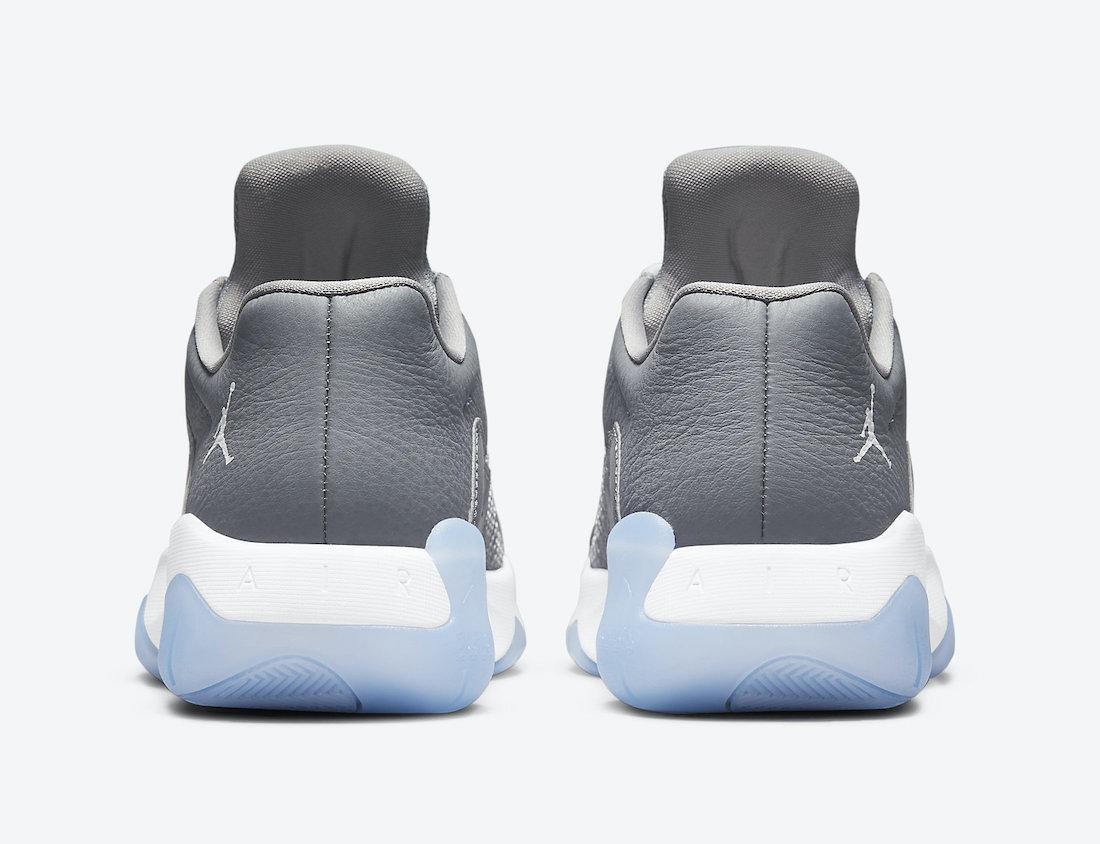 Air-Jordan-11-CMFT-Low-Cool-Grey-CW0784-001-Release-Date-5