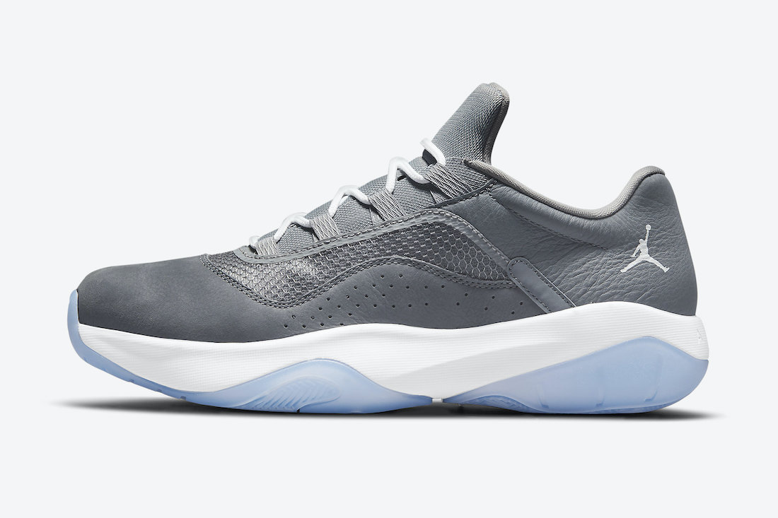 Air-Jordan-11-CMFT-Low-Cool-Grey-CW0784-001-Release-Date