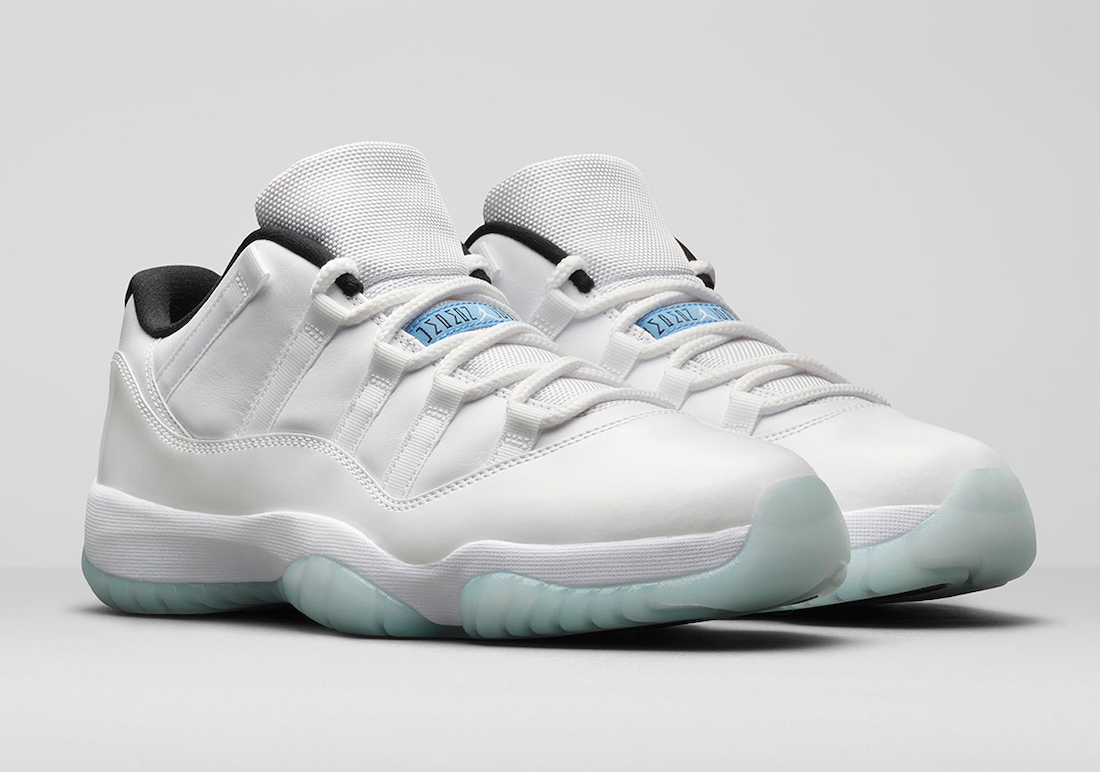 Air-Jordan-11-Low-Legend-Blue-AV2187-117-1