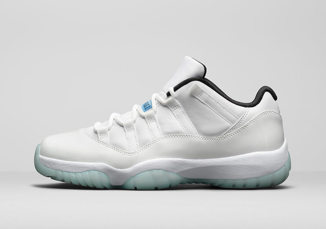 Air-Jordan-11-Low-Legend-Blue-AV2187-117-2
