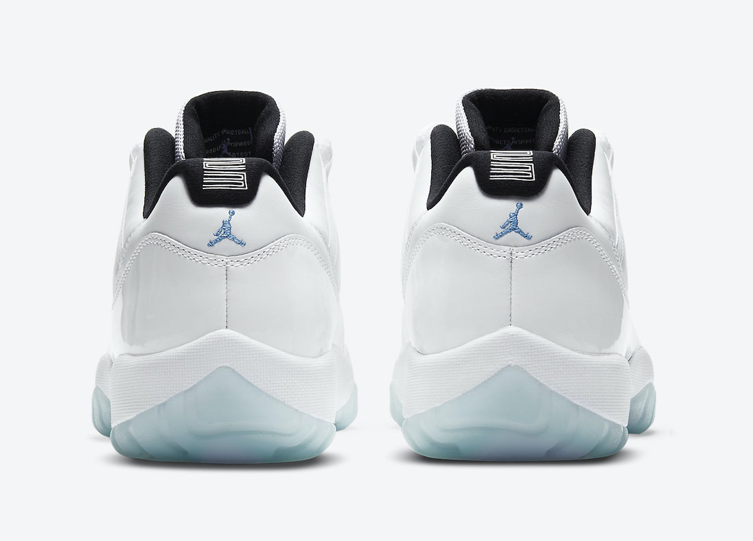 Air-Jordan-11-Low-Legend-Blue-AV2187-117-Release-Date-5