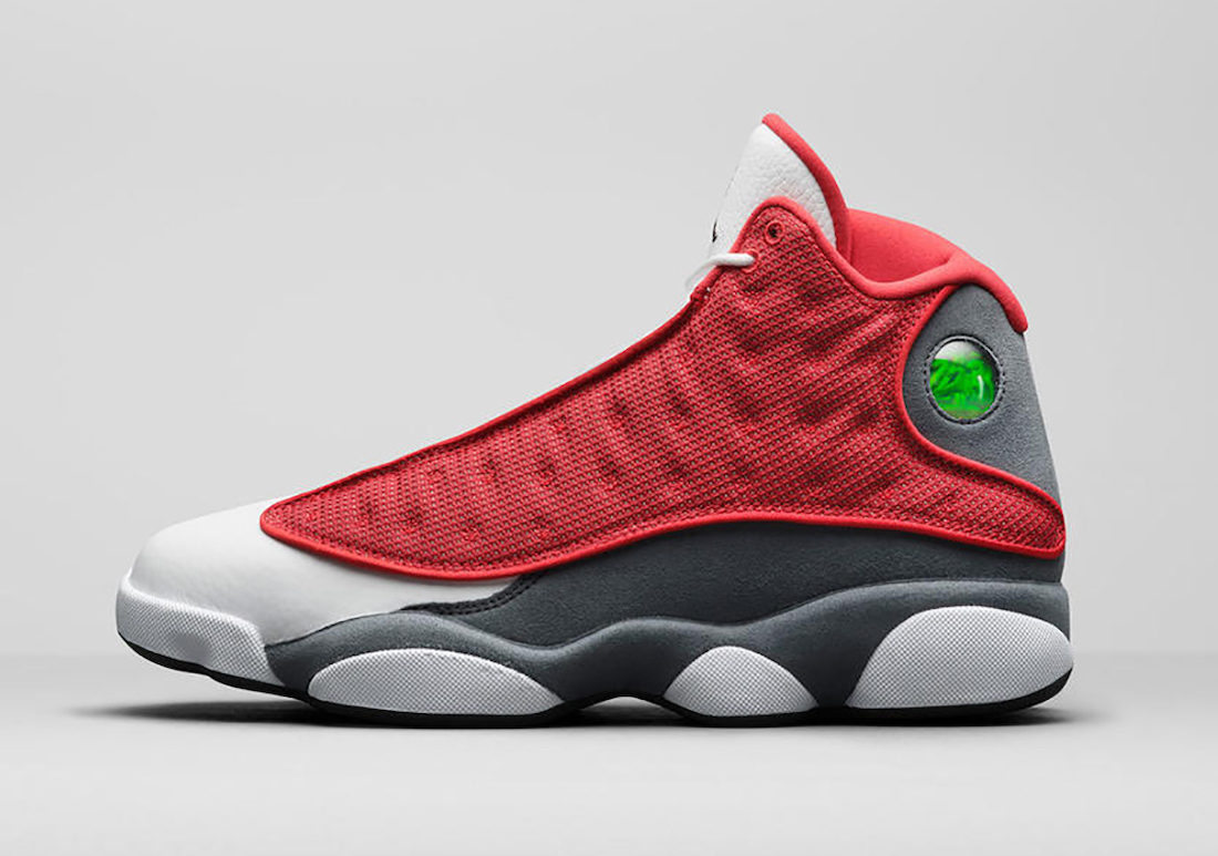 Air-Jordan-13-Red-Flint-DJ5982-600-1