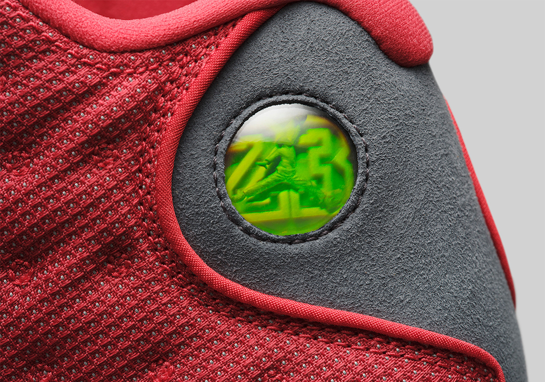 Air-Jordan-13-Red-Flint-DJ5982-600-2