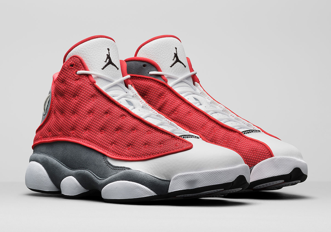 Air-Jordan-13-Red-Flint-DJ5982-600