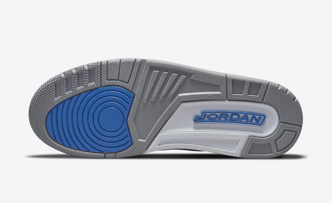 Air-Jordan-3-Racer-Blue-CT8532-145-Release-Date-Price-1