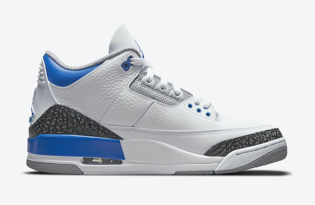 Air-Jordan-3-Racer-Blue-CT8532-145-Release-Date-Price-2