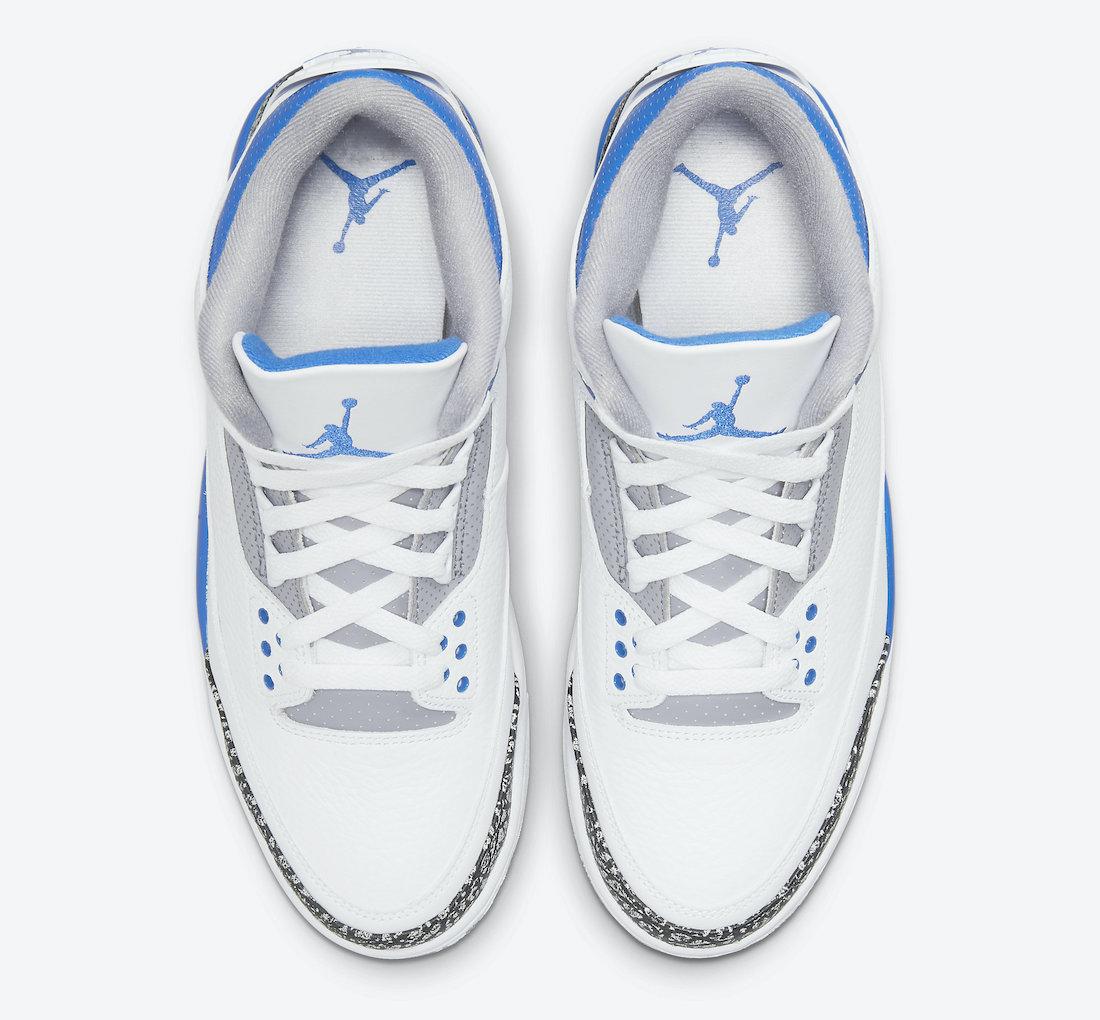 Air-Jordan-3-Racer-Blue-CT8532-145-Release-Date-Price-3