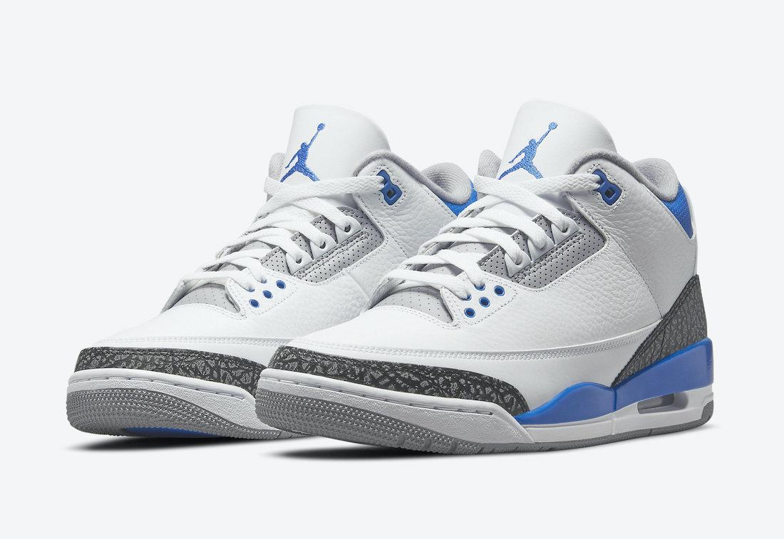Air-Jordan-3-Racer-Blue-CT8532-145-Release-Date-Price-4