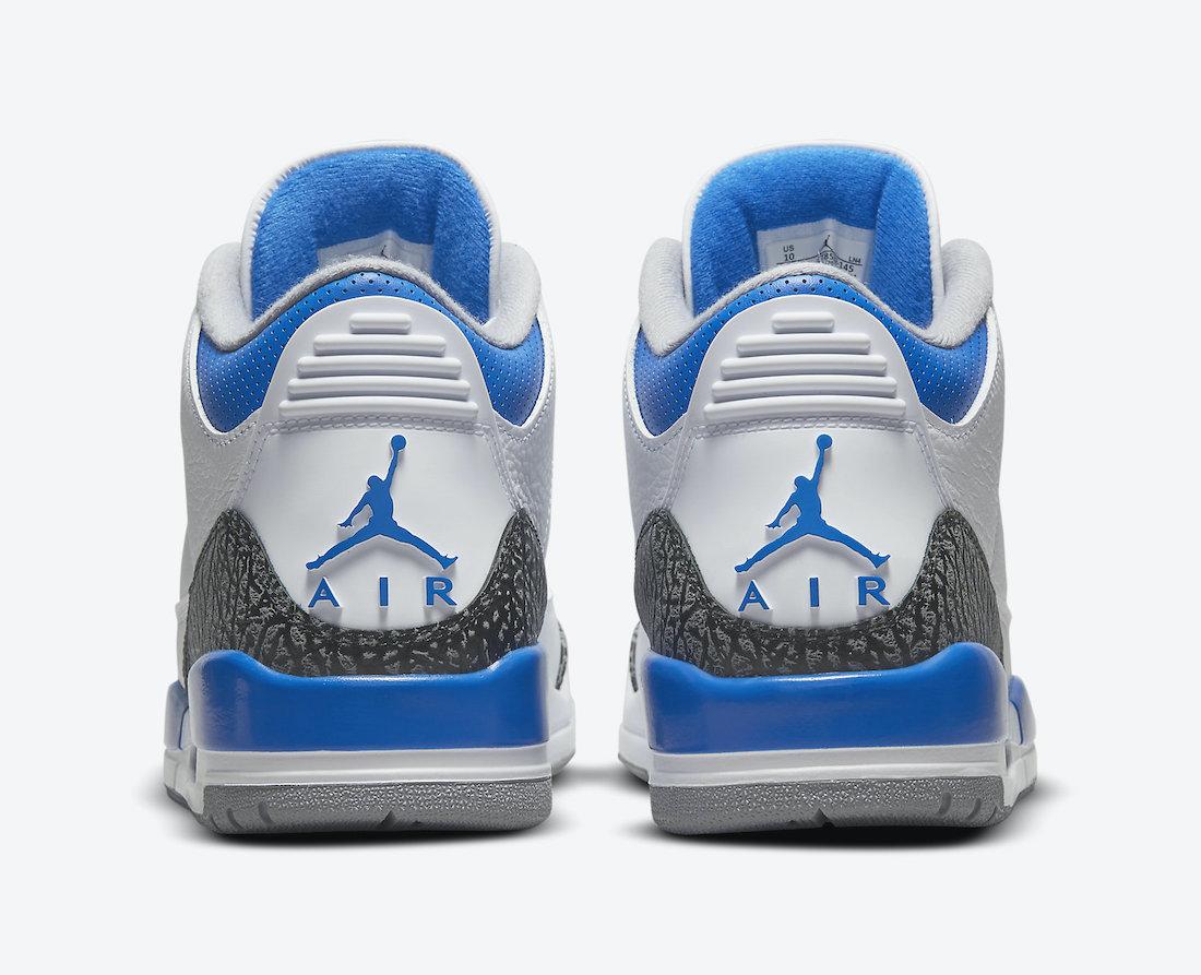 Air-Jordan-3-Racer-Blue-CT8532-145-Release-Date-Price-5