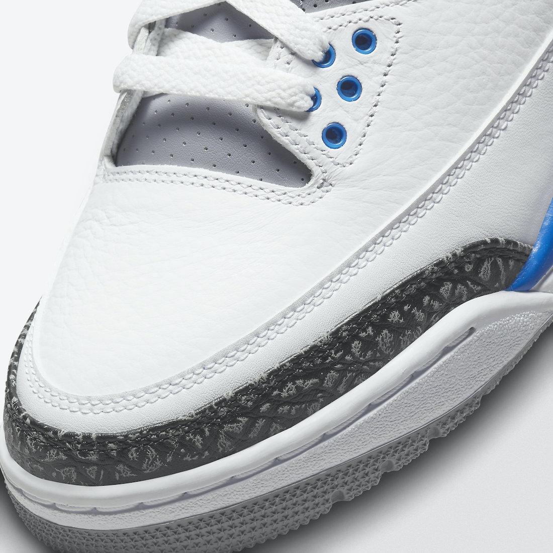 Air-Jordan-3-Racer-Blue-CT8532-145-Release-Date-Price-6