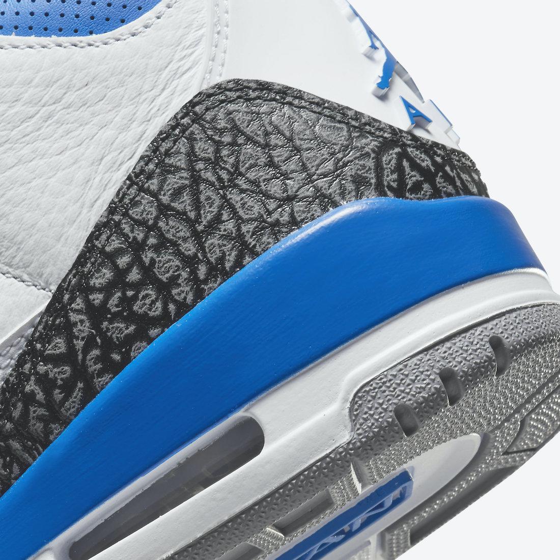Air-Jordan-3-Racer-Blue-CT8532-145-Release-Date-Price-7