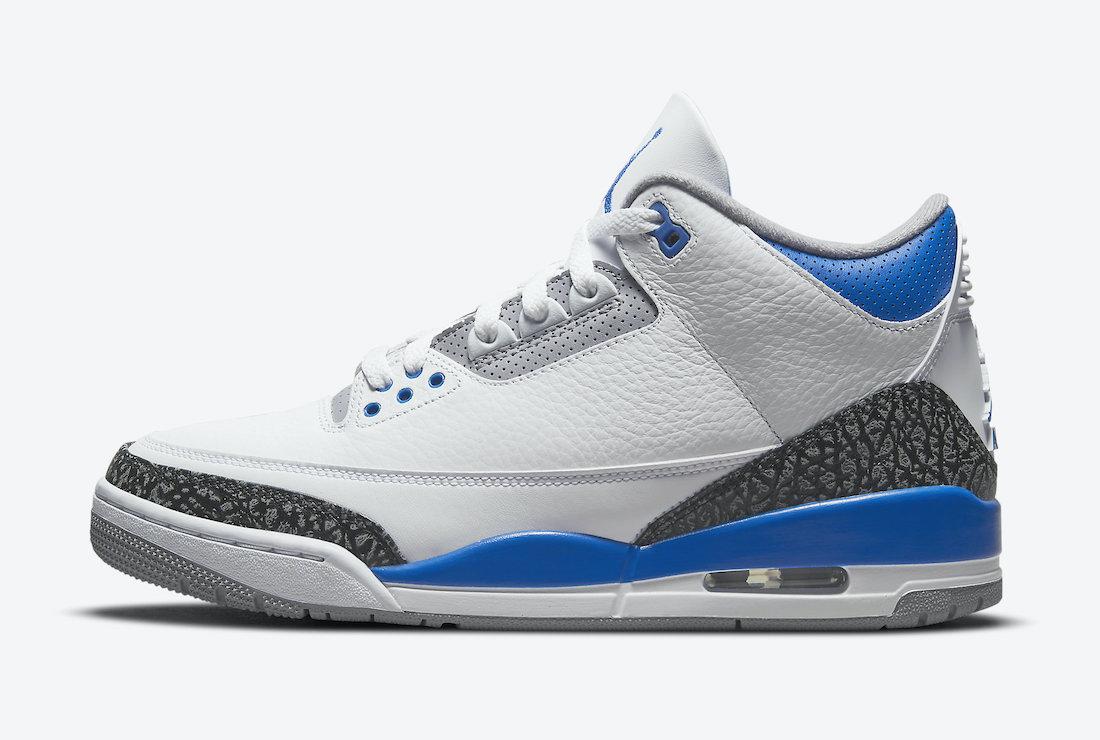 Air-Jordan-3-Racer-Blue-CT8532-145-Release-Date-Price