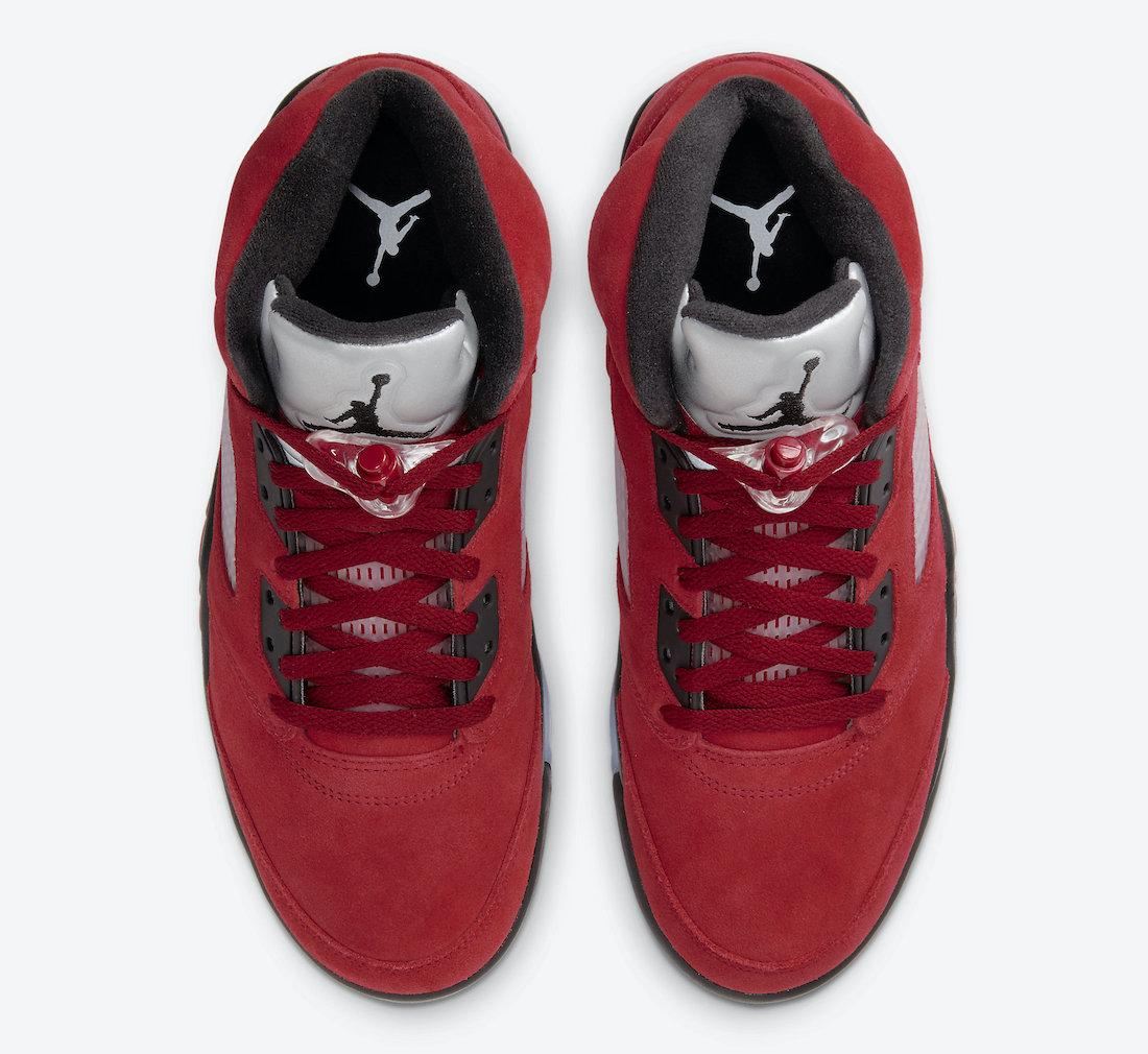 Air-Jordan-5-Raging-Bulls-DD0587-600-Release-Date-3