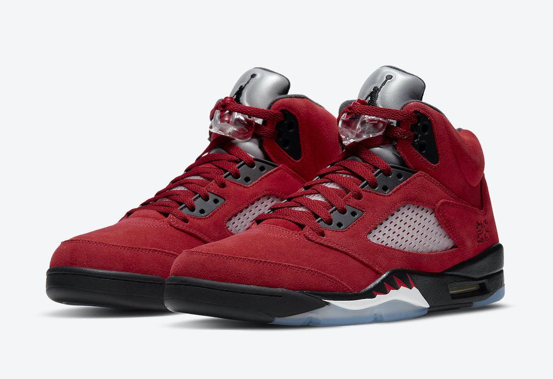 Air-Jordan-5-Raging-Bulls-DD0587-600-Release-Date-4