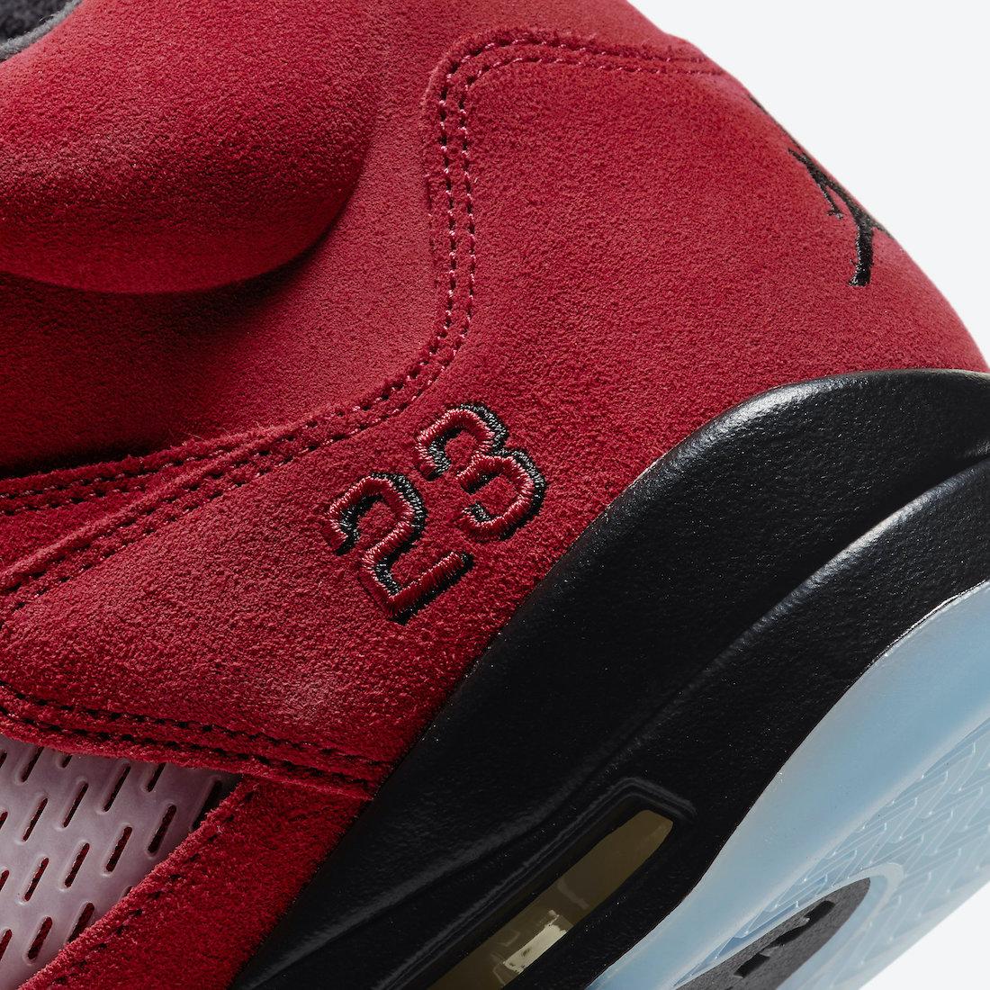 Air-Jordan-5-Raging-Bulls-DD0587-600-Release-Date-7
