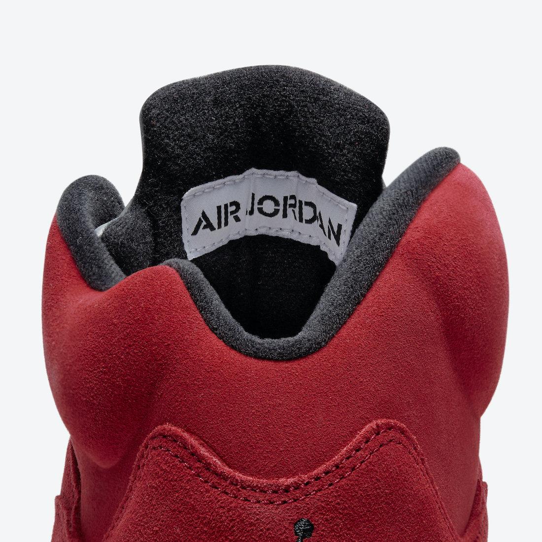 Air-Jordan-5-Raging-Bulls-DD0587-600-Release-Date-9