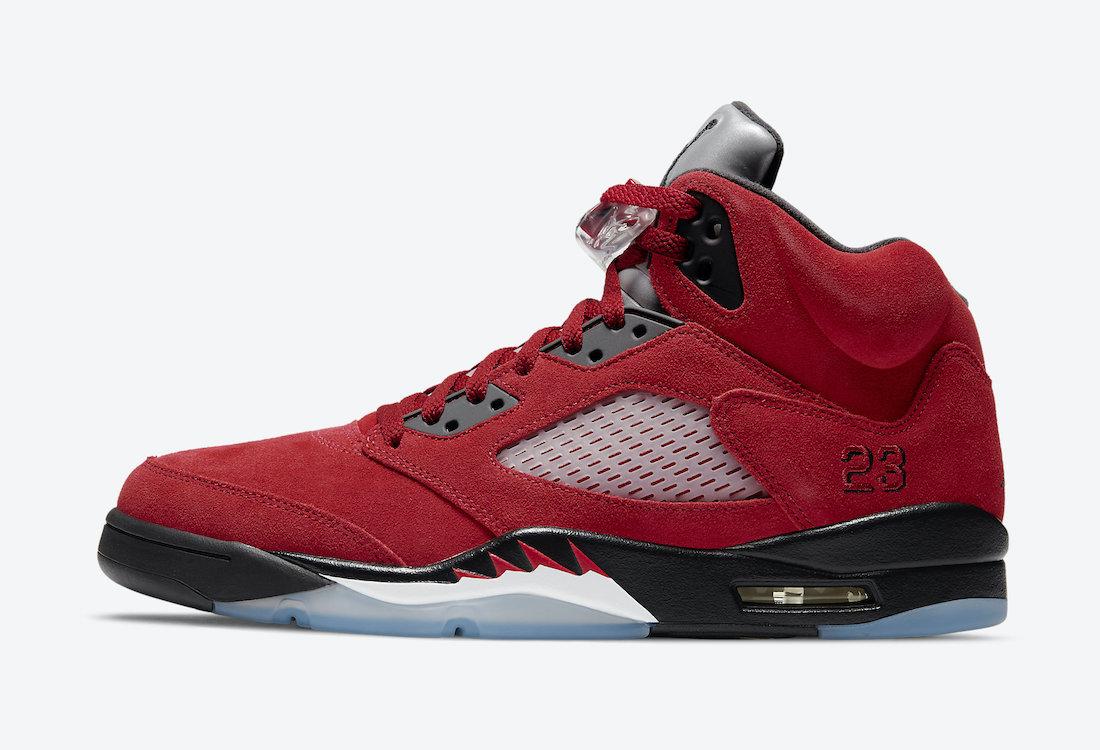 Air-Jordan-5-Raging-Bulls-DD0587-600-Release-Date