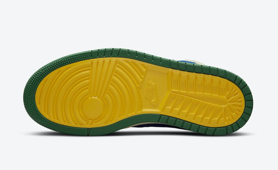 Aleali-May-Air-Jordan-1-Zoom-Comfort-DJ1199-400-Release-Date-1