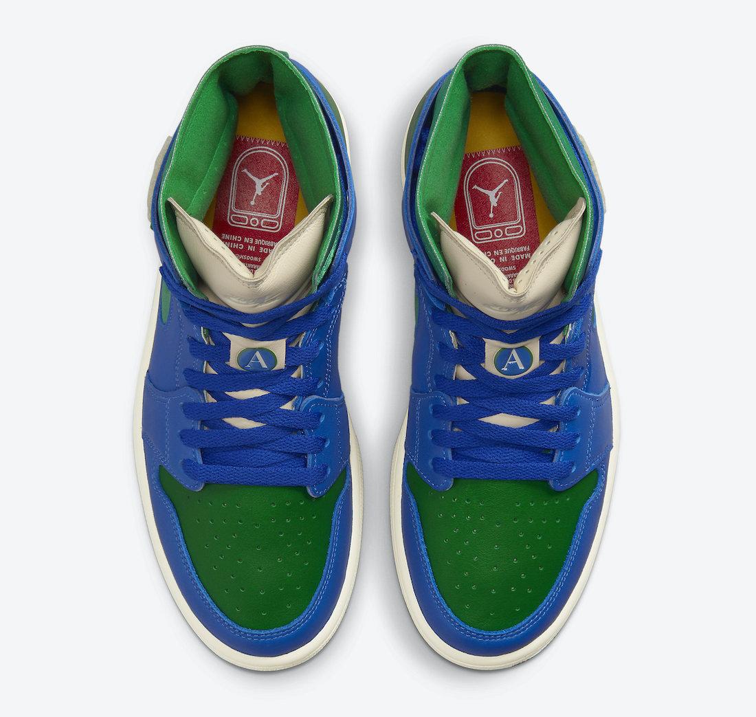 Aleali-May-Air-Jordan-1-Zoom-Comfort-DJ1199-400-Release-Date-3