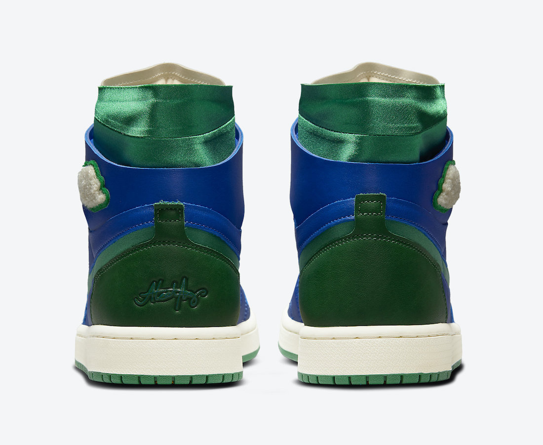Aleali-May-Air-Jordan-1-Zoom-Comfort-DJ1199-400-Release-Date-5