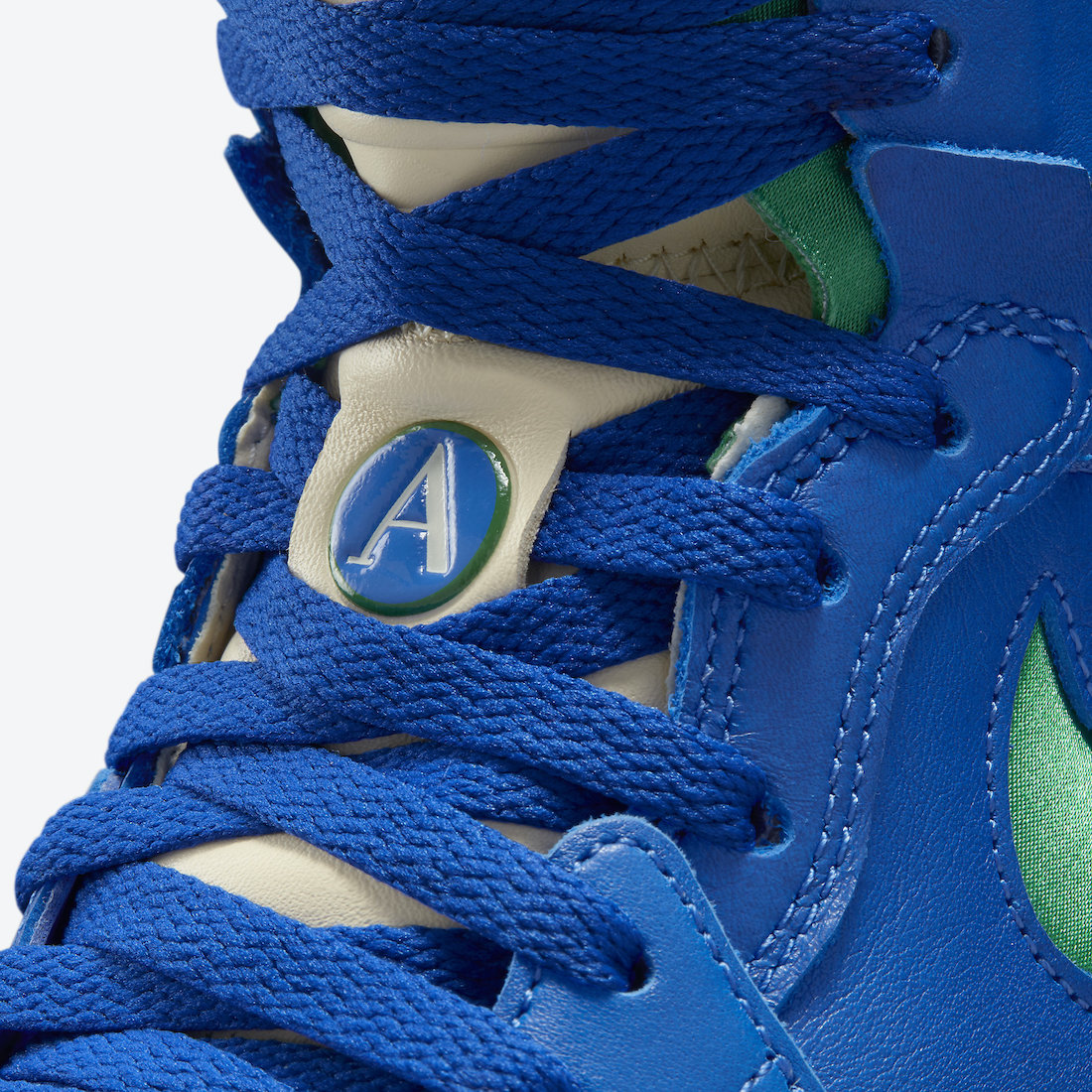 Aleali-May-Air-Jordan-1-Zoom-Comfort-DJ1199-400-Release-Date-8