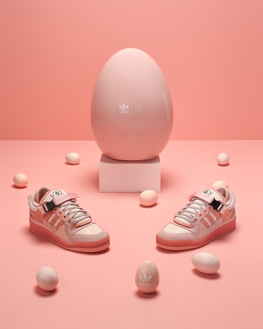 Bad-Bunny-adidas-Forum-Buckle-Low-Easter-Egg-GW0265-Release-Date-1