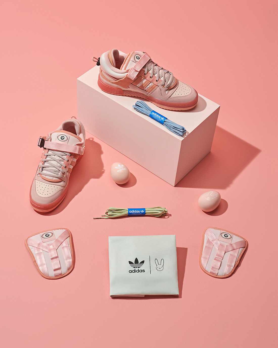 Bad-Bunny-adidas-Forum-Buckle-Low-Easter-Egg-GW0265-Release-Date-2