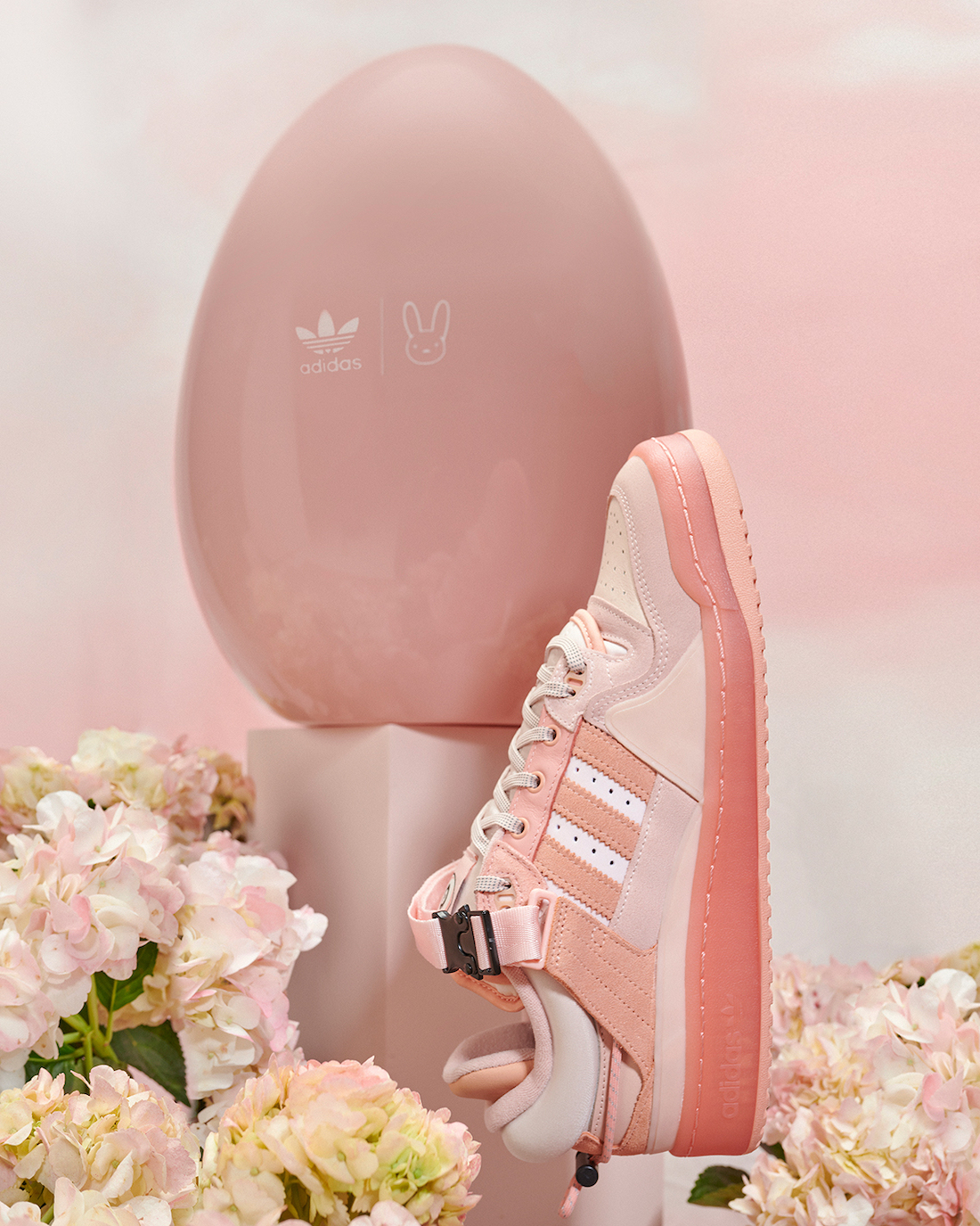 Bad-Bunny-adidas-Forum-Buckle-Low-Easter-Egg-GW0265-Release-Date-3