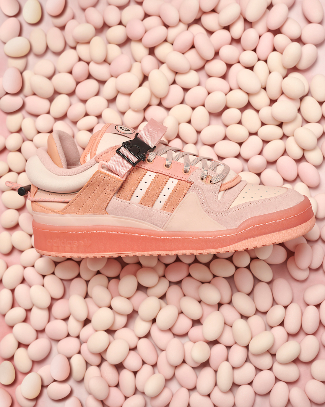 Bad-Bunny-adidas-Forum-Buckle-Low-Easter-Egg-GW0265-Release-Date-4