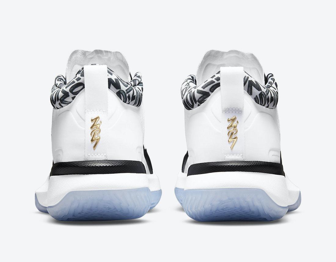 Jordan-Zion-1-Gen-Zion-DA3129-002-Release-Date-5