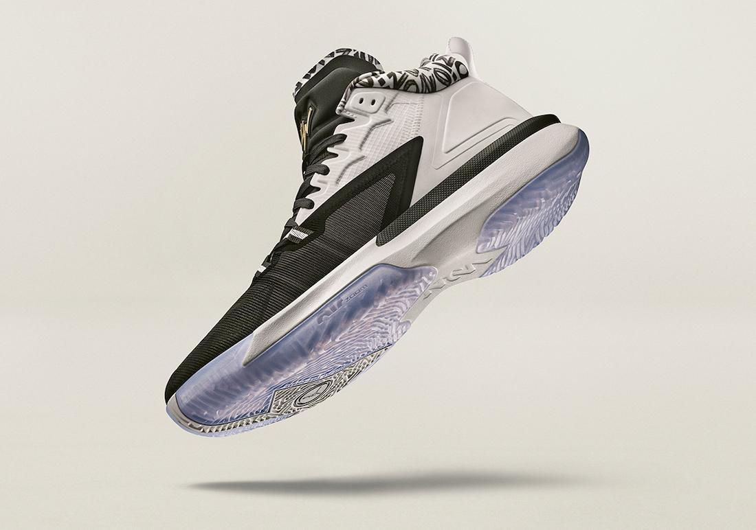 Jordan-Zion-1-Gen-Zion-DA3129-002-Release-Date