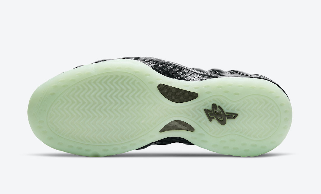 Nike-Air-Foamposite-One-All-Star-2021-CV1766-001-Release-Date-Price-1