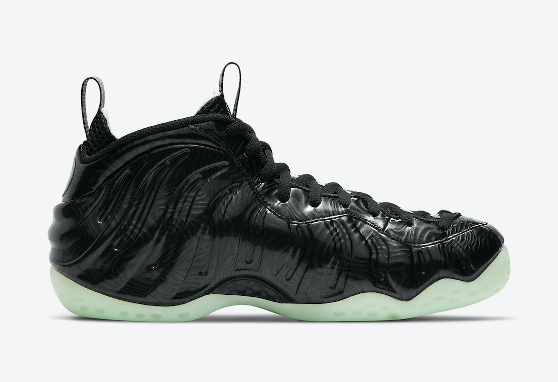 Nike-Air-Foamposite-One-All-Star-2021-CV1766-001-Release-Date-Price-2