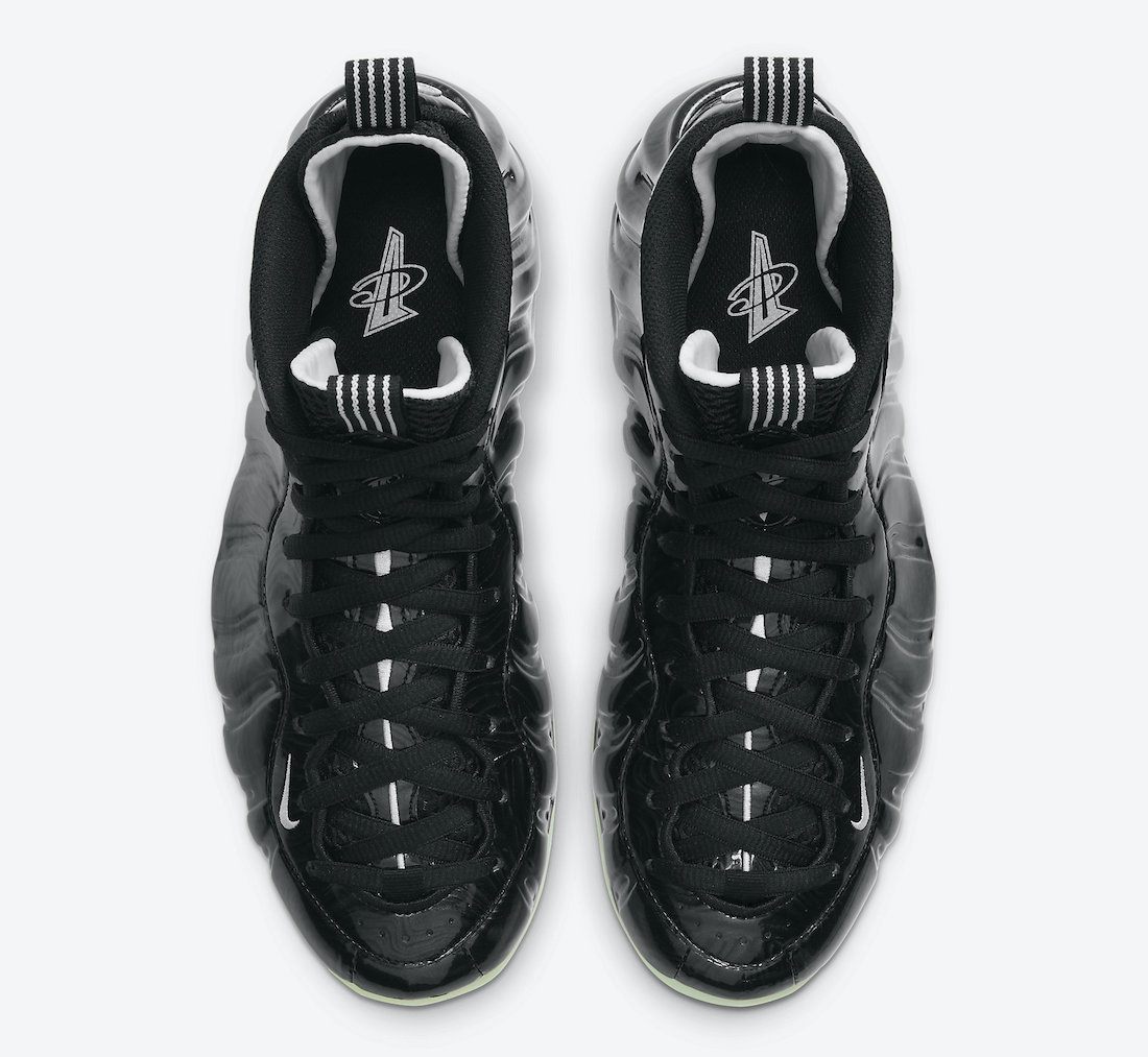 Nike-Air-Foamposite-One-All-Star-2021-CV1766-001-Release-Date-Price-3